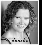 dansko-Allison-Charlton