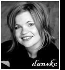 dansko-Heather-Beauvais